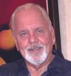 Carl Heegaard