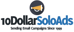 Solo Ad Email Advertising